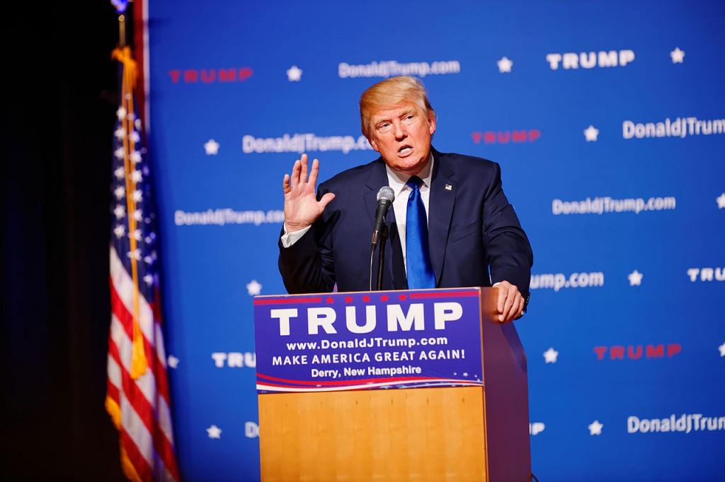 Elezioni Usa, le bombe di New York aiuteranno la scalata di Donald Trump?