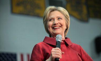 Elezioni Usa, primo duello mediatico: vince la Clinton. A ottobre altri due match