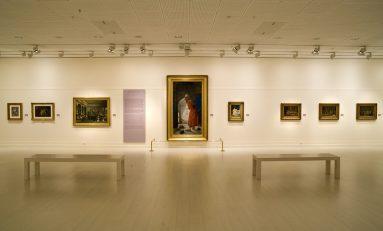 Opere d'arte, ora le aste sono online: oltre 300 le piattaforme e-commerce