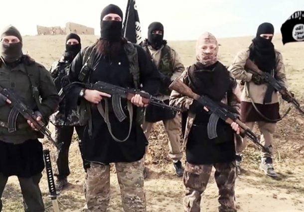 Isis: Europa resta il primo obiettivo per gli jihadisti, ma cambiano le strategie