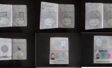 Siria, dossier delle milizie curde: ecco i documenti su collusioni tra Isis e Turchia