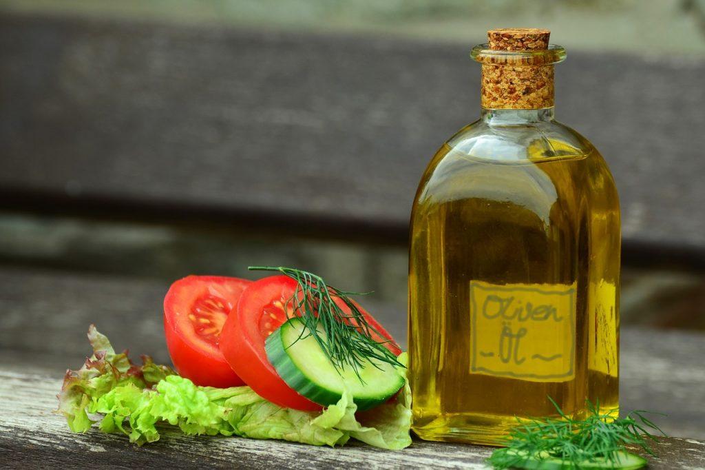Sicurezza alimentare, oli buoni e cattivi: ecco la top ten dei più sani