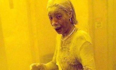 9/11, La storia di Lady Dust: la donna simbolo del World Trade Center