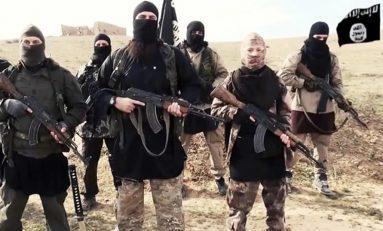 Isis, nuovo obiettivo: reclutare uomini in cerca di redenzione