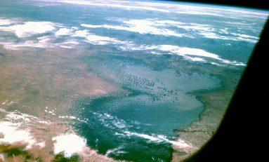 "Lago Ciad, riunione speciale Onu: ""Situazione critica, servono interventi d'urgenza"""