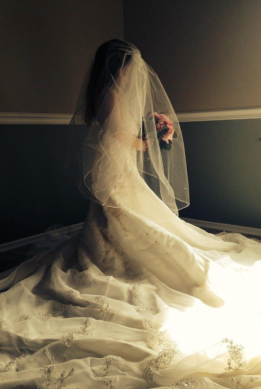 """Spose bambine, Guerrera: """" Matrimoni precoci assicurano una dote alla famiglia"""""""