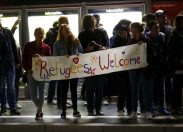Immigrazione, Sprar e asilo rifugiati nelle mani dei sindaci in 8000 città