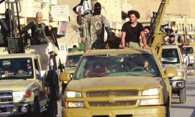 Iraq, è iniziata la battaglia di Mosul: si combatterà strada per strada