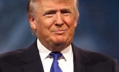 #OPINIONECONOMICA. Trump come Brexit: inaspettata vittoria