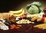 """Sclerosi multipla, l'esperta: """"Alimentazione importante per controllo malattia"""""""