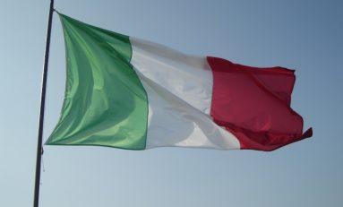 "Referendum, Meluzzi: ""Sarà un voto su Renzi"""