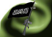 Isis, nasce 'Banner of God': jihadisti a caccia di killer attivi in Europa