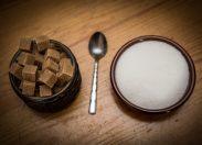 """Sicurezza alimentare, dal saccarosio al miele: ecco gli zuccheri """"buoni"""" e """"cattivi"""""""