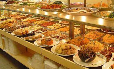 Sicurezza alimentare, ogni anno buttiamo 146 kg di cibo a testa