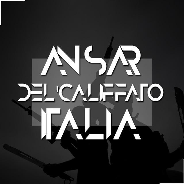 canale-califfato-in-italiano