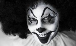 Halloween, in Usa e Australia è caccia ai clown: sicurezza a rischio