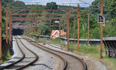 Infrastrutture, ecco i corridoi europei per la mobilità: quattro interessano l'Italia