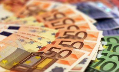 """#OPINIONECONOMICA. La Germania e i """"rischi calcolati"""": Deutsche Bank non farà eccezione"""