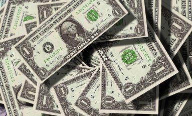 #OPINIONECONOMICA. Dollaro forte? Manderà gli Usa in recessione
