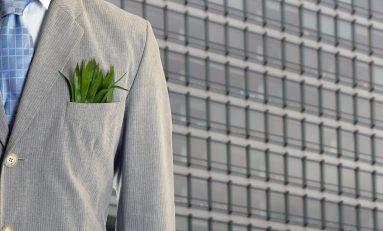 Green economy, boom di crescita tra le imprese italiane: 3 milioni di occupati