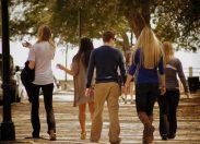 Sclerosi Multipla, la malattia dei giovani: colpisce tra i 20 e i 40 anni