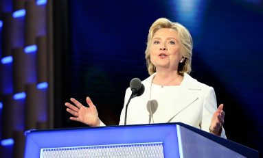 Elezioni Usa, da first lady a presidente: il ritorno del ciclone Hillary