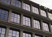 #INCHIESTA. Beni culturali, il Museo geologico nazionale è finito in garage
