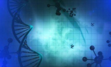 Sicurezza farmaci, allarme ricerca: scoperte tutte le molecole. Il futuro è la medicina genetica
