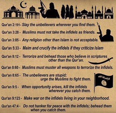 no-muslim-book