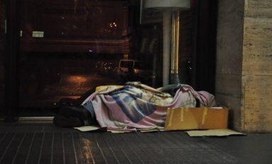 Italiani povera gente, 4,5 milioni gli indigenti: il 10% sono giovani