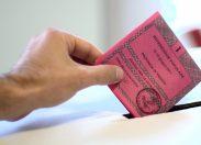 """Referendum, Giampiero Di Plinio: """"Riuscita riforma è un dato empirico"""""""