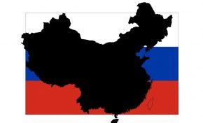 La Cina sempre più vicina alla Russia, tandem strategico per l'Occidente
