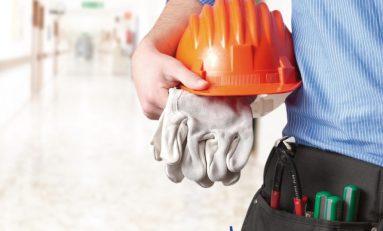 Sicurezza sul lavoro, 9 ottobre giornata nazionale per le vittime di incidenti: ecco i 10 mestieri più pericolosi