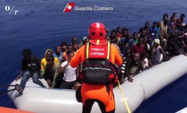 """Stucchi: """"Italiani rapiti in Libia non sono in mano ad Al Qaeda"""""""