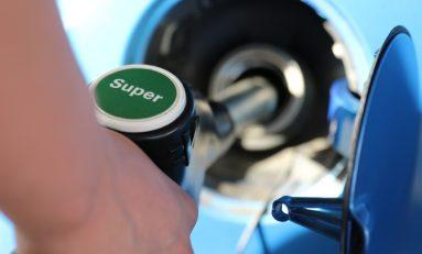 Contrabbando di carburanti, in quattro anni è aumentato del 231%