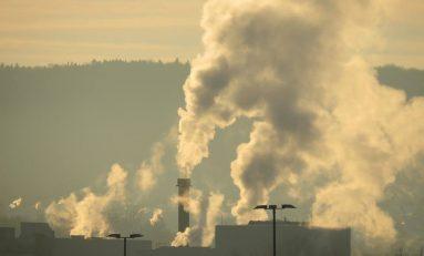 """Clima, Greenaccord: """"Creare un Trust dell'atmosfera per i risarcimenti"""""""