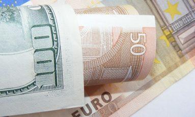 #OPINIONECONOMICA. Abolire il contante? Per sedimentare le ricchezze in mano a pochi