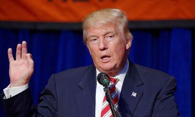 """Elezioni Usa, Marchetti (Luiss): """"A Ue gioverà amicizia Trump Putin"""""""