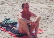 Caso Mastrogiovanni: la famiglia non si ferma di fronte alla sentenza d'Appello