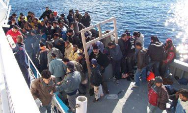 #ANALISI. Le rotte del terrorismo: l'Isis arriva dal mare