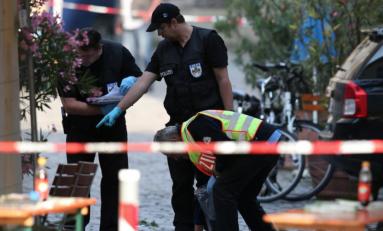 #ANALISI. Obiettivo Isis: terrorizzare l'Occidente