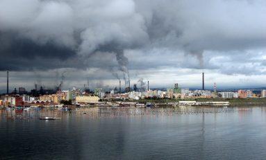 Ambiente, Italia indietro nella riduzione delle emissioni di co2: mancano incentivi per fotovoltaico