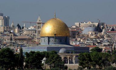 Unesco, Israele: Continua polemica su risoluzione luoghi sacri Gerusalemme