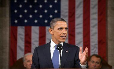 Elezioni Usa, Barack Obama: uno, nessuno, centomila