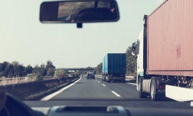 Autotrasporti, ecco il progetto del controllo telematico: si poteva evitare strage Nizza