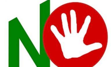 #OPINIONECONOMICA. No al referendum, l'epilogo dell'euro