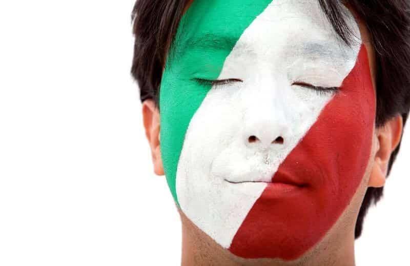 Referendum, il voto dei cinesi in Italia parte dalla Toscana
