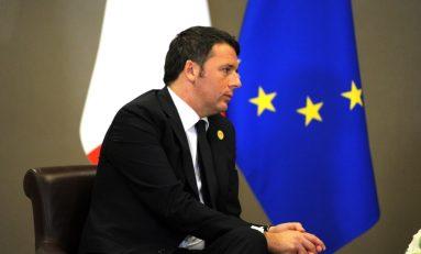 """Referendum, stampa estera: """"Dopo Trump e Brexit, occhi puntati sull'Italia"""""""