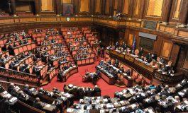 Referendum, Statuto vs Riforma: consiglieri regionali incompatibili col nuovo Senato