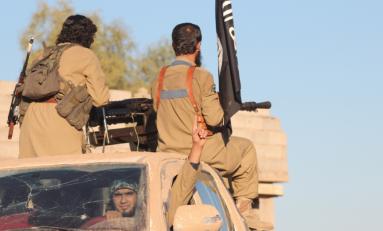 Terrorismo, Kassim: l'algerino naturalizzato francese che spaventa gli 007 europei